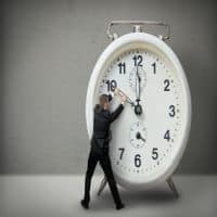 What if you miss the advance tax payment due date of March 15?