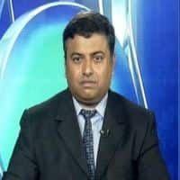 Mkt not yet frothy; like Bharat Forge, Emami: Capitalmind