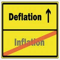 Currency ban will result in deflation, says DHFL Pramerica MF