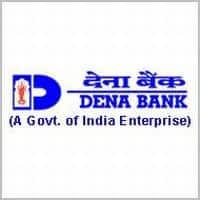 Dena Bank raises Rs 400 cr via Basel III compliant bonds