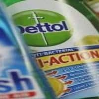 RB would collaborate with UP FDA over its Dettol