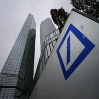 Deutsche Bank FY15 net profit up 93% in India
