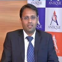 Bajaj Fin balance sheet stronger than other NBFCs: Antique