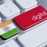 Digital India facing hurdles on multiple fronts: Report