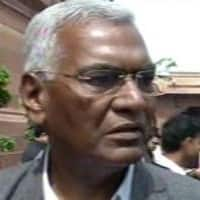 Both MMDR & Coal Bills to be sent to select panel: D Raja