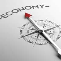 Indian economic recovery losing steam: Nomura