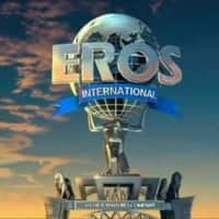 Eros International tanks 20%: What irked investors?