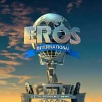ICRA downgrades rating of Eros's Rs 750cr NCD
