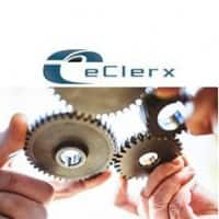 eClerx to buy Italian co Clx for 25 mn euros