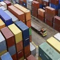 Krishnapatnam Port eyes 100 MT cargo capacity by FY21