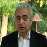 Iran entering oil market may trigger geo-political tensions: IEA