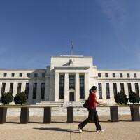 Fed's Kaplan says he would have been OK with a Sept rate hike