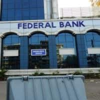 Hold Federal Bank; target of Rs 45: ICIDIDirect