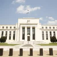 Fed may edge closer to rate hike
