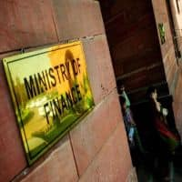 Pay hike won't breach fiscal deficit targets: FinMin