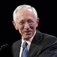 Fed yet to decide on hike; China not a concern: Fischer