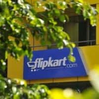 Flipkart ties up with Godrej Interio for furniture vertical