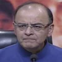 Rahul is immature, India stands educated on Cong: Jaitley