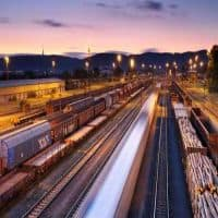 Jupiter Capital exits rail freight co IIL at $10 mn