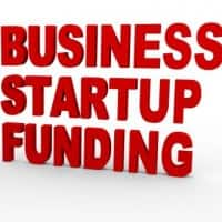 Kerala startup receives Rs 1.8 cr funding from a Dubai based co