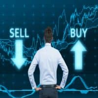 Buy UltraTech, Reliance Industries; sell Jain Irrigation: Wagle