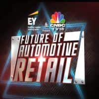Automotive retail: Future, opportunities and challenges