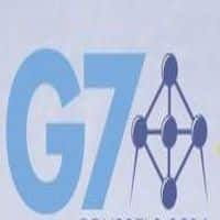 Greece and Ukraine crises drown out G7 agenda