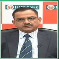 More clarity needed on NSE listing plans for IDBI Bank to exit
