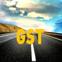 Is the April 2016 GST dream over?