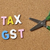 CEA defends GST rates, quells fears on 'sin' tax