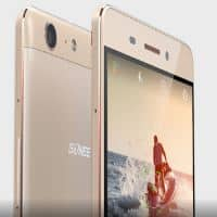 Gionee to spend Rs 400 cr on marketing