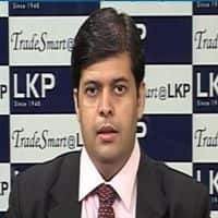 Here are Gaurav Bissa & Ashwani Gujral's top trading ideas