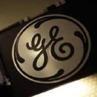 Expect India to continue drive growth for sourcing: GE