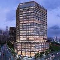 Godrej Properties H1 sales booking falls 69% to Rs 987 cr
