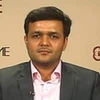 Likely to beat FY16 revenue target of Rs 750cr: Kolte Patil