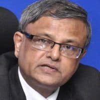 Aim to hike unorganized sector coverage to 20%: PFRDA