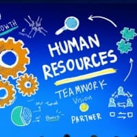 Is the young HR Professional ready to serve?