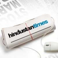 HT Media Q3 profit up 7.56% at Rs 68.81 crore