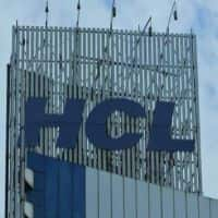 Jan-March dollar revenue to take a hit of 280 bps: HCL Tech