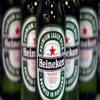 Heineken ups stake in UBL; buys shares worth Rs 152 crore