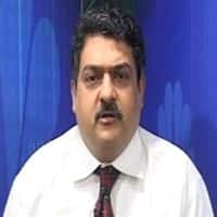 Jun F&O data hints Nifty may hit 8200 soon: Hemant Thukral