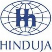 Enact law to allow foreign universities in India: Hinduja