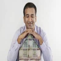 The great Indian obsession with real estate investments