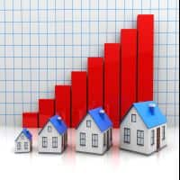 Positive on Can Fin Homes, buy on dips: Prakash Diwan