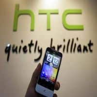 HTC to soon launch 4G smartphone HTC 10 in India