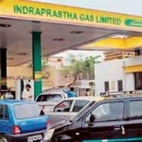 Indraprastha Gas Ltd Q1 profit down 11% to Rs 102 crore