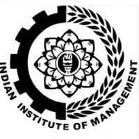 IIMs discuss how to include SC/ST candidates in faculty