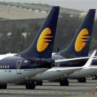 Go long in Jet Airways: Mithil Pradhan