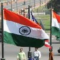 India, US to sign tax pact Thursday