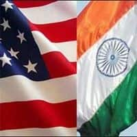 Modi should thank Manmohan Singh for Indo-US nuclear deal